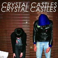 Muse, Crystal Castles, The Fall и др.
