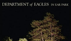 Department of Eagles, Leila, Нино Катамадзе & Insight и др.