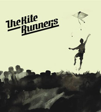 The Kite Runners и On-The-Go: наследники традиций тяжпрома