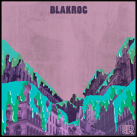 Нора Джонс, Суфьян Стивенс, Blakroc, Them Crooked Vultures и др.