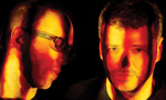 Chemical Brothers. «Further»