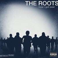 The Books, The Roots, «Птицу емъ» и…
