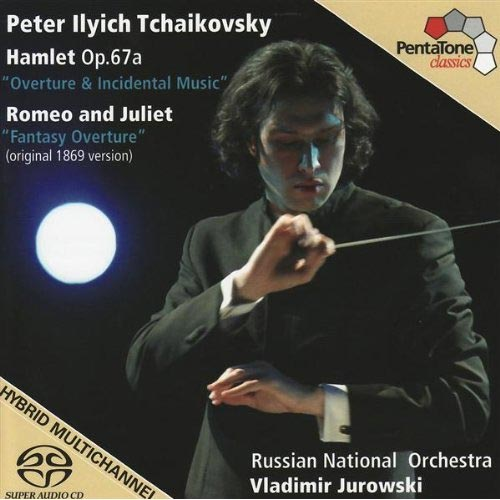 peter ilyich tchaikovsky and his work romeo and juliet Peter ilyich tchaikovsky romeo and juliet, fantasy-overture after shakespeare born may 7, 1840, votkinsk, viatka, russia and died november 6, 1893, saint.