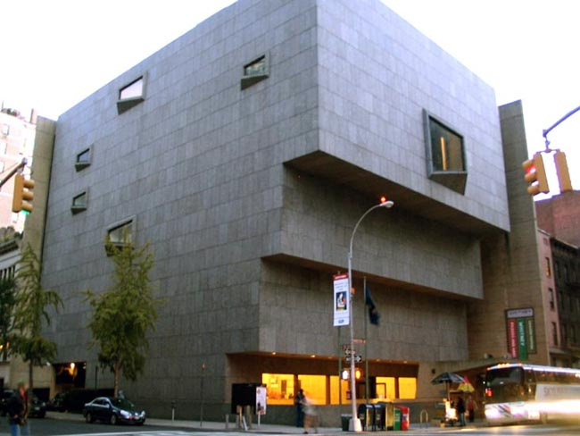 the whitney museum essay Settled ordinary as a bourgeois essay 28 of #52essays2017 i have a fellow feeling for trump tag: whitney museum touching egypt: at the whitney.