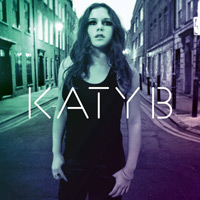 Katy B, Panda Bear, Glasvegas и др.
