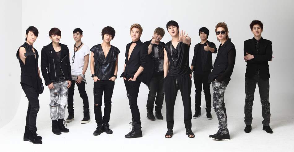 man and k pop idol groups Korean man says k-pop girl groups are glorified strippers, prostitution and cheating is normal, and the thirst for white women is real strong.