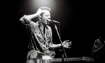 Strummerville. «Songs for the Summer 2011»