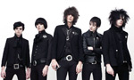 The Horrors. «Still Life»