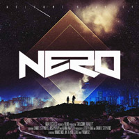 Nero. «Reaching Out»