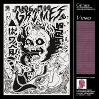 Grimes, Mouse on Mars, The Magnetic Fields и др.