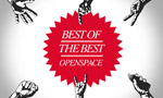4 года с OPENSPACE.RU: Best of the Best